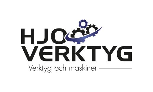 Logotyp Hjo Verktyg AB - vårt systerföretag